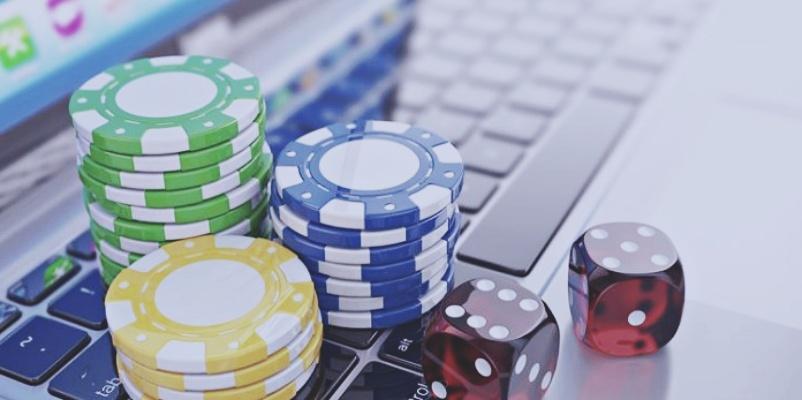 Daftar Permainan Judi Online Paling Banyak Dimainkan