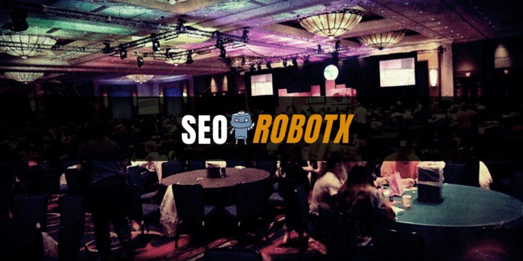 Situs judi online casino pulsa telkomsel 5 ribu rupiah