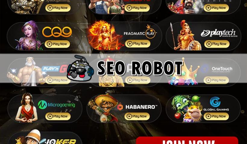 Pentingnya Review Saat Pilihan Situs Slot Online Yang Terpercaya