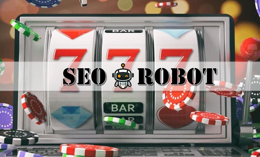 Keutamaan Memainkan Slot Online di Agen Resmi