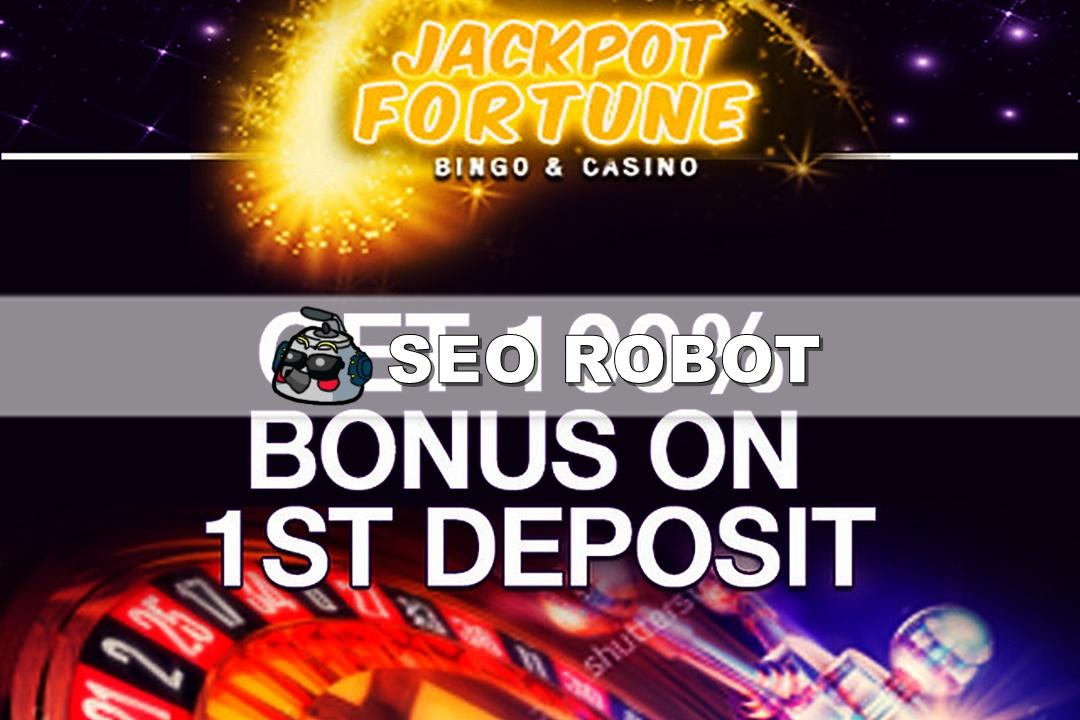 Bonus Terbesar Dan Menguntungkan Situs Slot Online Terpercaya